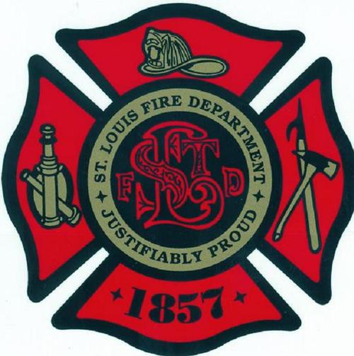Salute To Service 2018 Archive Division Of Fire Safety